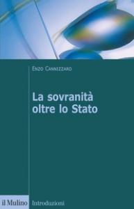 La sovranità oltre lo Stato