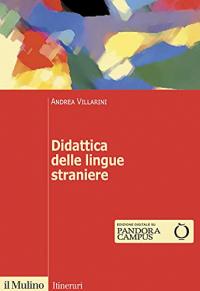 Didattica delle lingue straniere
