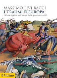I traumi d'Europa