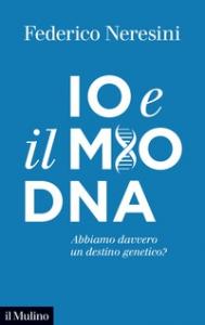 Io e il mio DNA