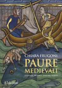 Paure medievali