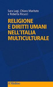 Religione e diritti umani nell'Italia multiculturale