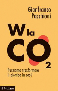 W la CO2