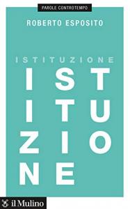 Istituzione