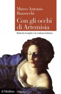 Con gli occhi di Artemisia