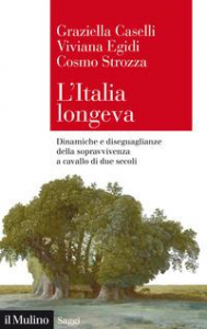 L'italia longeva