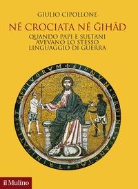 Né crociata né gihad