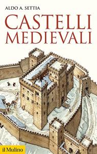 Castelli medievali