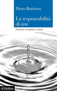 La responsabilità di rete