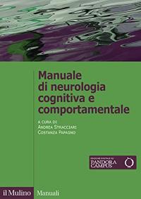 Manuale di neurologia cognitiva e comportamentale