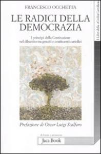 Le radici della democrazia