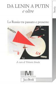 Da Lenin a Putin e oltre