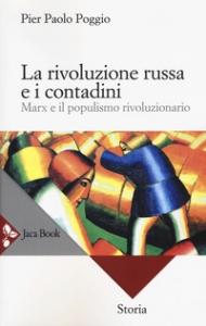 La rivoluzione russa e i contadini