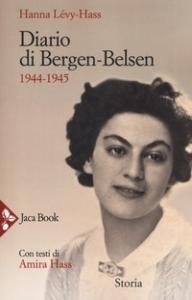 Diario di Bergen Belsen