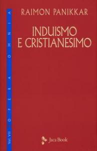 7: Induismo e cristianesimo