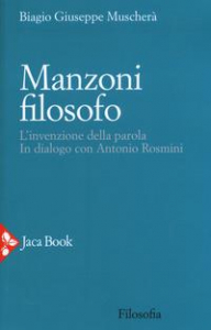 Manzoni filosofo