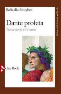Dante profeta
