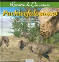 Pachicefalosauro