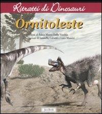 Ornitoleste