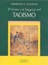 Il cosmo e la saggezza nel taoismo