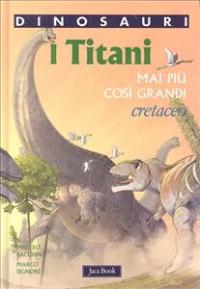 5: I titani