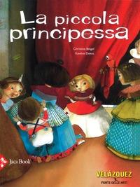 La piccola principessa
