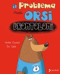 Il problema degli orsi brontoloni