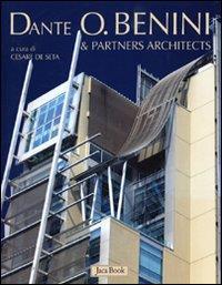 Dante O. Benini & Partners Architects