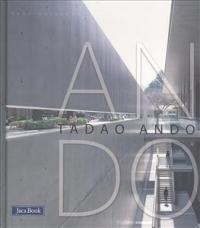 Tadao Ando / Yann Nussaume