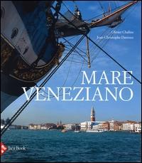 Mare veneziano