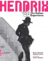 Hendrix '68
