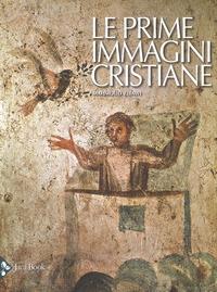 Le prime immagini cristiane