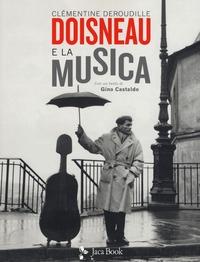 Doisneau e la musica