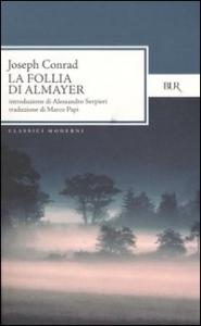 La follia di Almayer