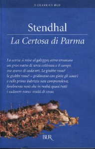Certosa di Parma (La)