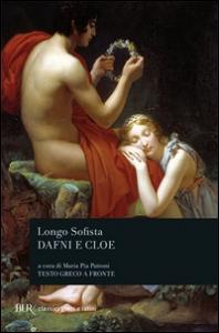 Dafni e Cloe