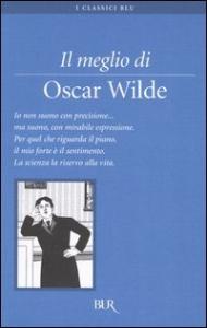 Il meglio di Oscar Wilde