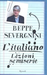L'italiano