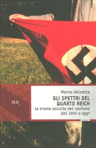 Gli spettri del quarto Reich