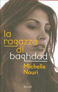 La ragazza di Baghdad