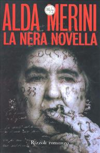 La nera novella (umorismo nero) / Alda Merini