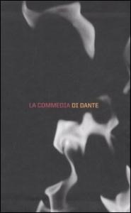 L'inferno di Dante / Vittorio Sermonti ; revisione di Gianfranco Contini