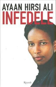 Infedele