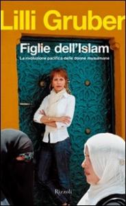 Figlie dell'islam