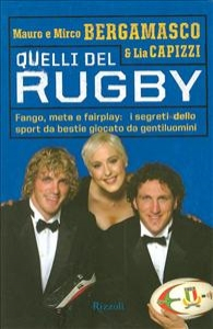Quelli del rugby