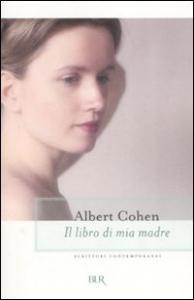 Il libro di mia madre