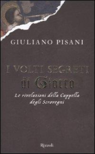 I volti segreti di Giotto