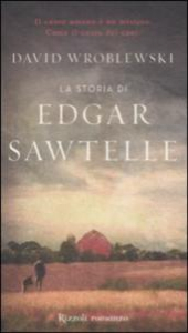 La storia di Edgar Sawtelle