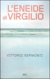 L'Eneide di Virgilio