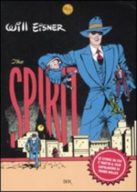 The Spirit / Will Eisner
